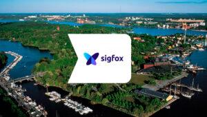 bg-sigfox