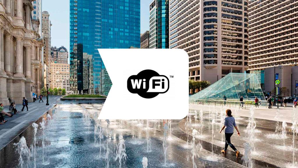 bg-wifi