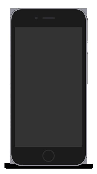 iot-phone
